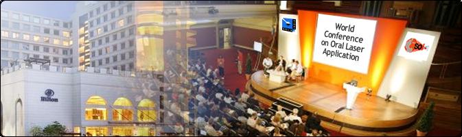 conference solaindia