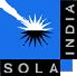 solaindia